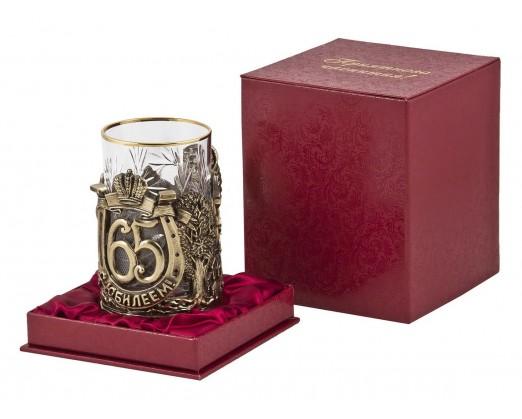Подарок на юбилей женщине 60
