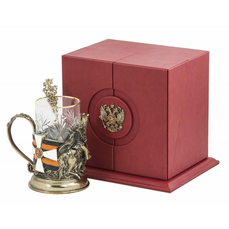 Подарок на день рождения мужчине за 10000 рублей 11