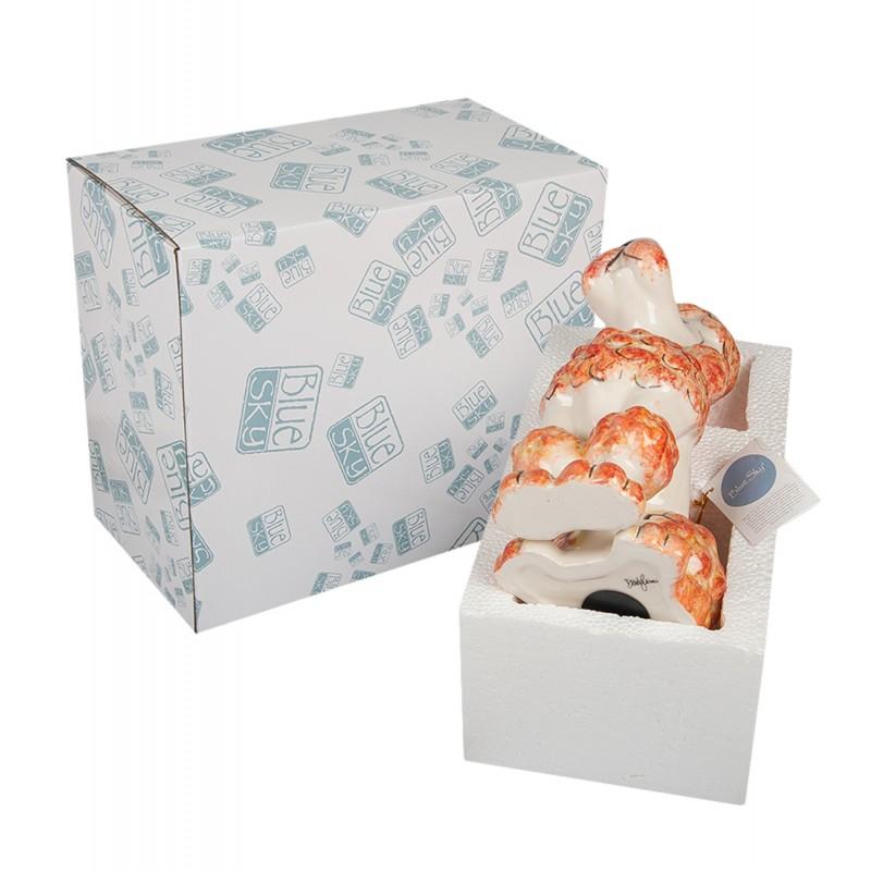 Подарки в нижнекамске 35